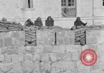 Image of Jewish prisoners Palestine, 1948, second 12 stock footage video 65675070237