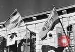 Image of David Ben-Gurion Israel, 1948, second 11 stock footage video 65675070240