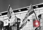 Image of David Ben-Gurion Israel, 1948, second 12 stock footage video 65675070240