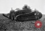 Image of American soldiers Western Front European Theater, 1918, second 7 stock footage video 65675070243