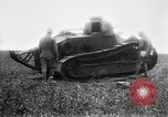 Image of American soldiers Western Front European Theater, 1918, second 8 stock footage video 65675070243