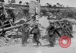 Image of American soldiers Western Front European Theater, 1918, second 2 stock footage video 65675070244