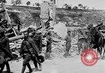 Image of American soldiers Western Front European Theater, 1918, second 6 stock footage video 65675070244