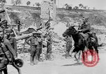 Image of American soldiers Western Front European Theater, 1918, second 7 stock footage video 65675070244