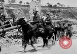 Image of American soldiers Western Front European Theater, 1918, second 8 stock footage video 65675070244