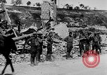 Image of American soldiers Western Front European Theater, 1918, second 10 stock footage video 65675070244