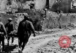 Image of American soldiers Western Front European Theater, 1918, second 12 stock footage video 65675070244