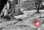 Image of American soldiers Chateau-Thierry France, 1918, second 8 stock footage video 65675070245