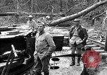 Image of American soldiers Chateau-Thierry France, 1918, second 3 stock footage video 65675070246