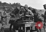 Image of United States soldiers Colombey-les-Belles France, 1918, second 11 stock footage video 65675070258