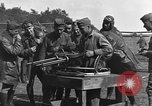 Image of United States soldiers Colombey-les-Belles France, 1918, second 12 stock footage video 65675070258