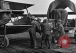 Image of 96th Aero Squadron Amanty France, 1918, second 4 stock footage video 65675070264