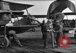 Image of 96th Aero Squadron Amanty France, 1918, second 7 stock footage video 65675070264