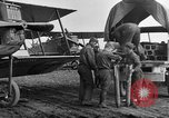 Image of 96th Aero Squadron Amanty France, 1918, second 11 stock footage video 65675070264