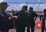Image of George G Burkley Vietnam, 1968, second 1 stock footage video 65675070272