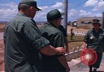 Image of George G Burkley Vietnam, 1968, second 5 stock footage video 65675070272