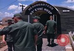 Image of George G Burkley Vietnam, 1968, second 8 stock footage video 65675070272
