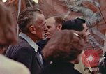 Image of country fair United States USA, 1958, second 6 stock footage video 65675070276