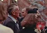 Image of country fair United States USA, 1958, second 7 stock footage video 65675070276