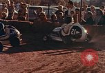 Image of USA country fair 1950s United States USA, 1958, second 4 stock footage video 65675070277