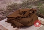 Image of evacuation of casualties Vietnam, 1965, second 10 stock footage video 65675070293