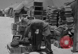 Image of American men Libya, 1954, second 8 stock footage video 65675070304