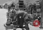Image of American men Libya, 1954, second 10 stock footage video 65675070304