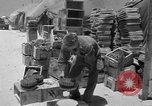Image of American men Libya, 1954, second 11 stock footage video 65675070304