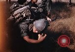 Image of American soldiers South Vietnam, 1967, second 3 stock footage video 65675070316