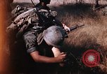 Image of American soldiers South Vietnam, 1967, second 5 stock footage video 65675070316