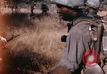 Image of American soldiers South Vietnam, 1967, second 7 stock footage video 65675070316