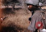 Image of American soldiers South Vietnam, 1967, second 9 stock footage video 65675070316