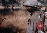 Image of American soldiers South Vietnam, 1967, second 10 stock footage video 65675070316