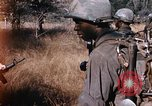 Image of American soldiers South Vietnam, 1967, second 11 stock footage video 65675070316
