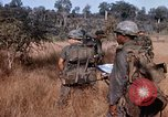 Image of American soldiers South Vietnam, 1967, second 12 stock footage video 65675070316