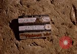 Image of American soldiers South Vietnam, 1967, second 2 stock footage video 65675070317