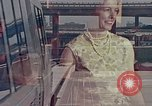 Image of American lifestyles and industry of late 1960s United States USA, 1974, second 1 stock footage video 65675070331
