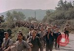 Image of German prisoners France, 1945, second 6 stock footage video 65675070334