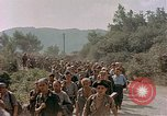 Image of German prisoners France, 1945, second 12 stock footage video 65675070334
