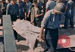 Image of American wounded France, 1945, second 6 stock footage video 65675070335