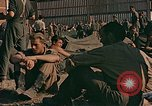 Image of German prisoners France, 1945, second 5 stock footage video 65675070336