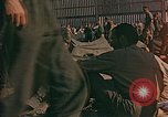 Image of German prisoners France, 1945, second 6 stock footage video 65675070336