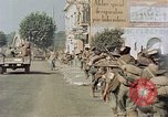 Image of Allied troops France, 1945, second 6 stock footage video 65675070339