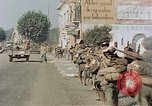 Image of Allied troops France, 1945, second 7 stock footage video 65675070339