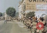 Image of Allied troops France, 1945, second 9 stock footage video 65675070339