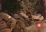 Image of U.S. 36th Infantry Division France, 1945, second 3 stock footage video 65675070340