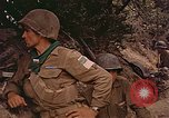 Image of U.S. 36th Infantry Division France, 1945, second 5 stock footage video 65675070340