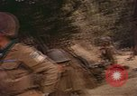 Image of U.S. 36th Infantry Division France, 1945, second 6 stock footage video 65675070340