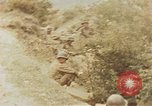 Image of U.S. 36th Infantry Division France, 1945, second 12 stock footage video 65675070340