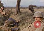 Image of American soldiers France, 1945, second 12 stock footage video 65675070341